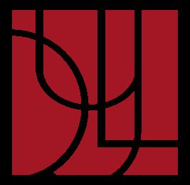 Design Your Life_Logo Open Fileai-03