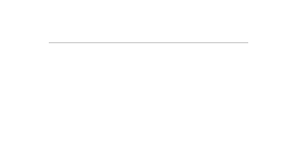consciousness-leaders-collective-member-fordarkbackground